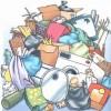 Corte di Cassazione: L'Iva sulla Tariffa di igiene ambientale non si deve pagare.