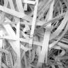 La distruzione di documenti contabili non aggiunge artificio strumentale alla falsa dichiarazione.