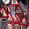Ora la strada per revocare le sanzioni fiscali sarà più difficile