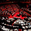 Calendario Lavori Parlamentari dal 24 al 28 febbriaio 2014