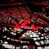 Calendario lavori parlamentari dal 23 al 28 febbraio 2015
