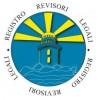 Iscrizione al Registro dei revisori legali