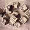 """La Cassazione sulla deducibilità dei costi derivanti da operazioni """"black list"""""""