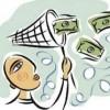 Dividendi italiani e Ue: niente disparità sui rimborsi