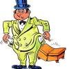 Nessuna attenuante per chi non paga l' IVA