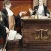 Il  credito della dichiarazione può essere utilizzato in compensazione