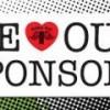 Le sponsorizzazioni sono spese di rappresentanza