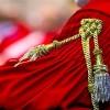 L'esame di atti istruttori di altro processo è legato alla rituale acquisizione da parte del giudice di merito