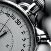 Questioni circa i termini di prescrizione in materia di riscossione dei tributi