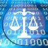 Il Processo telematico tributario nelle linee guida del MEF