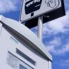 Il pagamento della sosta nel parcheggio prescinde dalla delibera di affidamento in concessione dell'area