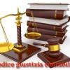 Pubblicato il D.Lgs n. 174/2016 recante il NUOVO CODICE DI GIUSTIZIA CONTABILE