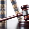 Inammissibile per la Consulta la questione di legittimità della disciplina del reclamo e della mediazione