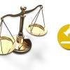Alle SS.UU. della Cassazione il giudizio sulla competenza delle sanzioni al Codice della Strada