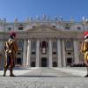 La Camera ratifica la Convenzione con la Santa Sede in materia fiscale