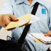 Le forme di notifica degli atti tributari degli enti Locali