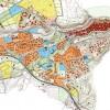 Il piano regolatore del Comune è sufficiente a qualificare l'edificabilità dell'area