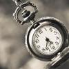 Per le infrazioni rilevate da autovelox i termini per la notifica decorrono dal momento della violazione