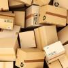 La TARSU per i locali che producono imballaggi terziari