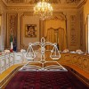 Il preavviso di fermo amministrativo e la prova della notifica delle cartelle esattoriali al vaglio della Corte Costituzionale
