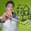 L'agevolazione ICI prima casa 2007/2008 solo per l'immobile con residenza anagrafica del nucleo familiare