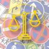 La competenza del Giudice di Pace per l'opposizione al verbale che sanziona la violazione del Codice della Strada
