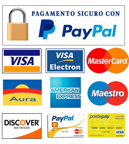 paypal-carte-di-credito